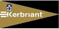 Conserverie artisanale Kerbriant