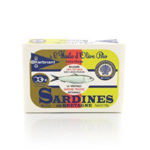 https://www.kerbriant.fr/wp-content/uploads/2012/02/Sardines_Huile_Olive_Bio_ExtraVierge_Kerbriant-300x300.jpg