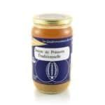 Soupe de Poissons Traditionnelle 800G Kerbriant
